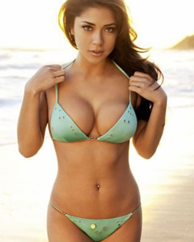 hot nude girls blowjob