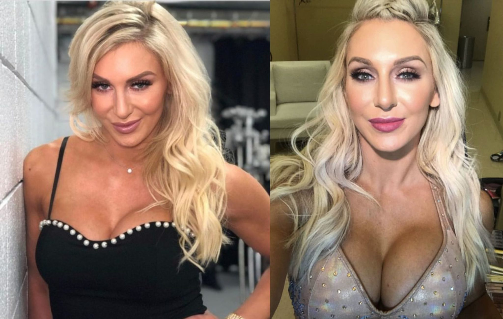WWE To Push Charlotte Flair Again As Top Star; Tired Fans Start Petition 1